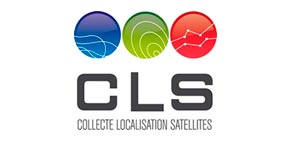 2008_logo_cls_small