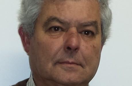 Fernando Pereira Pires INIAV