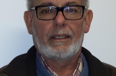 José Casimiro Martins  INIAV