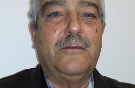 Manuel Luis Fernandes INIAV