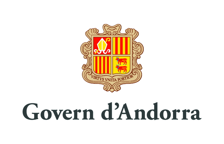 escut_Andorra